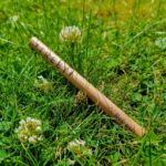 TREET Personal essential oil Aromatherapy Pen diffuser